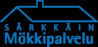 Särkkäin Mökkipalvelu Oy Logo